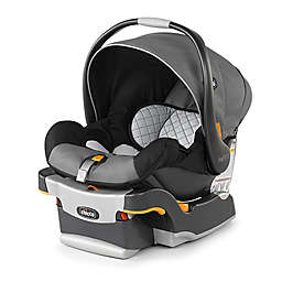 ChiccoR KeyFitR 30 Infant Car Seat In Orion
