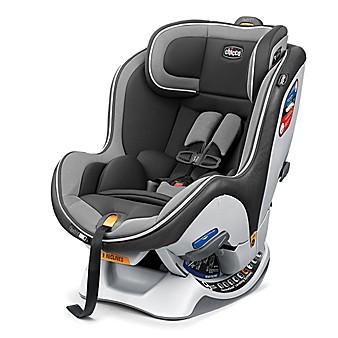 Chiccoreg NextFittrade IX Zip Convertible Car Seat In Spectrum