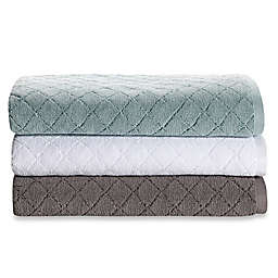 Wamsutta® PimaCott® Jacquard Towel Collection