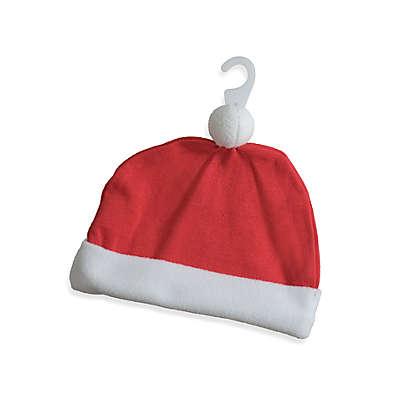 Baby Santa Cap by babyGEAR™