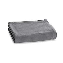 Berkshire Blanket® Polartec® Softec™ Blanket
