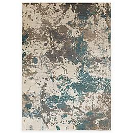 Surya Milamma Abstract Rug