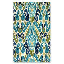 Couristan® Covington Delfina Indoor/Outdoor Rug