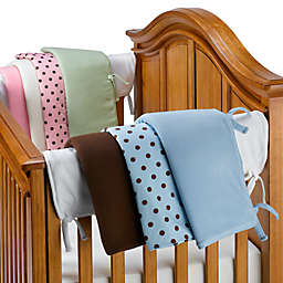 Trend Lab® 2-Piece CribWrap™