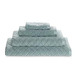Wamsutta® PimaCott® Jacquard Bath Towel