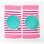Bella Tunno™ Happy Knees Ring Toss Kneepads in Turquoise