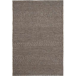 Safavieh Natural Fiber Penelope Rug in Grey