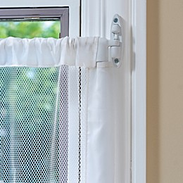 KidCo® Mesh Window Guard