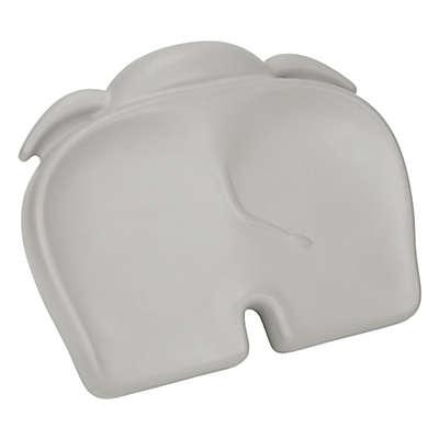 Bumbo® Elipad Toddler Floor Seat/Kneeling Pad in Cool Grey