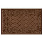 Weather Guard™ Rosalie 24-Inch x 36-Inch Door Mat in