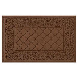 Weather Guard™ Rosalie 24-Inch x 36-Inch Door Mat