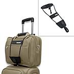 Travelon® Bag Bungee