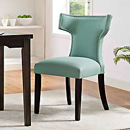 Modway Curve Dining Side Chair