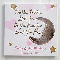 Twinkle,