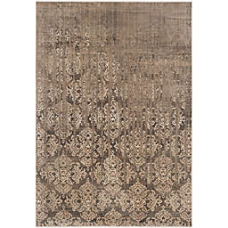Safavieh Vintage Rug in Mouse