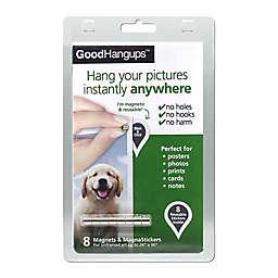Good HangUps (8-Pack)