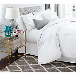 Hotel Elegance Bedroom