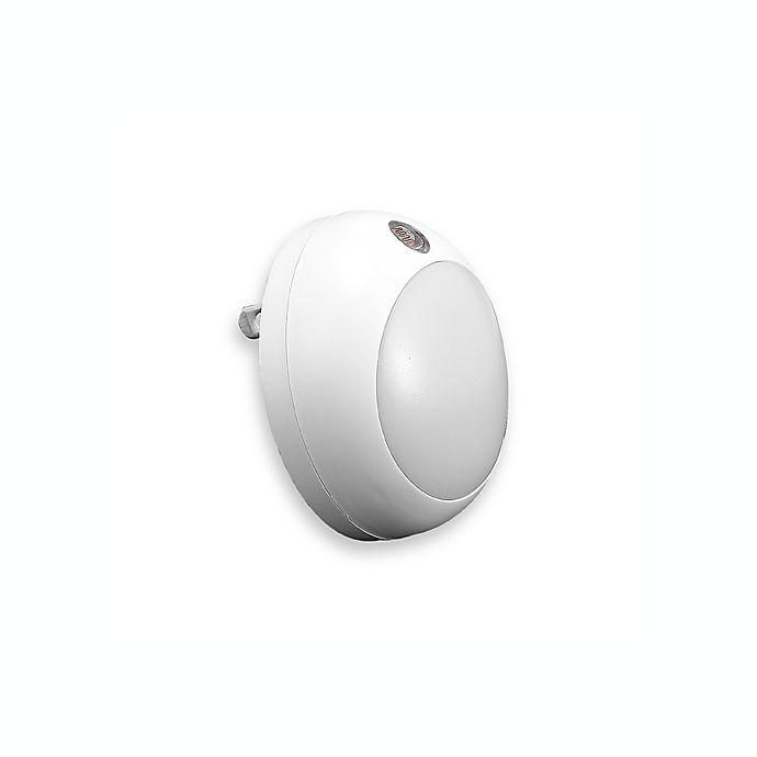 Alternate image 1 for Feit Electric Eternalite™ LED Sensor Modern Nightlight