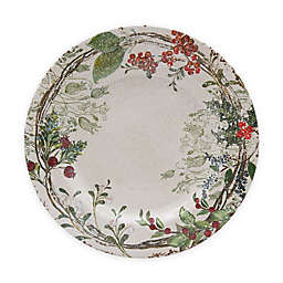 Christmas Dinnerware | Bed Bath and Beyond Canada