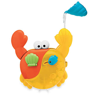 Chicco® Splish Splash Crab