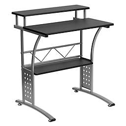 Flash Furniture Clifton 23.5-Inch Computer Desk