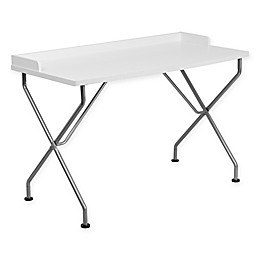 Flash Furniture 31-Inch Computer Desk