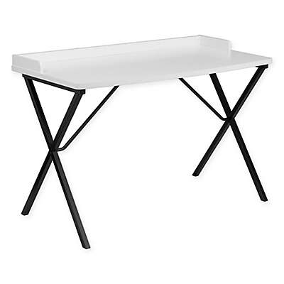 Flash Furniture 31.5-Inch Computer Desk