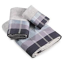 Croscill® Fairfax Fingertip Towel