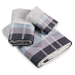 Croscill® Fairfax Bath Towel Collection