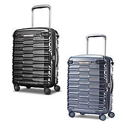 Samsonite® Stryde 20-Inch Hardside Spinner Suitcase