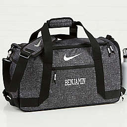 Duffle Bags For Men Amp Women Travel Duffel Bags Bed