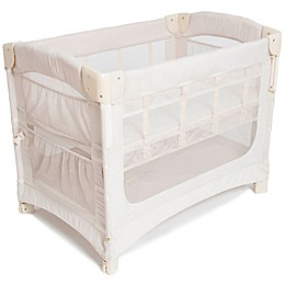 Arm's Reach® Ideal Ezee™ 3-in-1 Co-Sleeper®