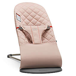 BABYBJORN® Bouncer Bliss in Old Rose