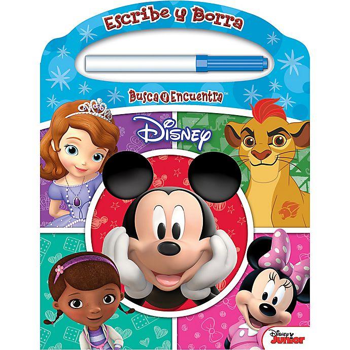 Alternate image 1 for Disney® \