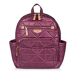 TWELVElittle Companion Backpack Diaper Bag