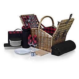 Picnic Time® Somerset Picnic Basket Set