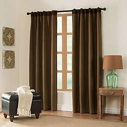 Remsen Window Curtain Panel