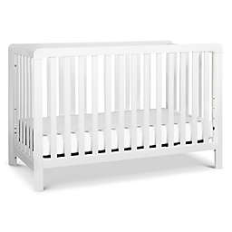 carter's® by DaVinci® Colby 4-in-1 Crib in White