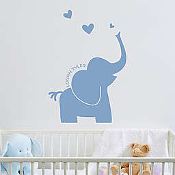 Baby Wall Decals Murals Stickers For Kids
