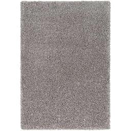 Surya Aynwild Area Rug in Grey