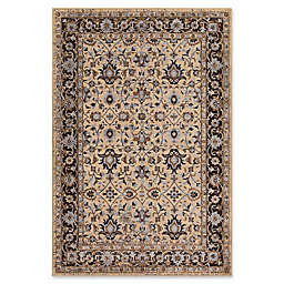 Surya Entheas Rug