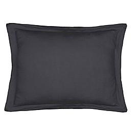 Levtex Home Washed Linen Pillow Sham