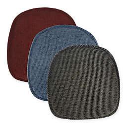 Klear Vu Gripper® Tonic Bistro Chair Pads (Set of 2)