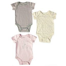 Sterling Baby 3-Pack \