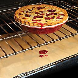 Betty Crocker® Reusable Nonstick Oven Liner