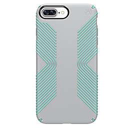 speck® Presidio™ GRIP Case for iPhone® 7 Plus