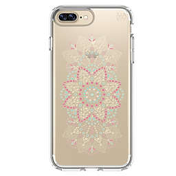 speck® Presidio™ Glitter Case for iPhone® 7 Plus