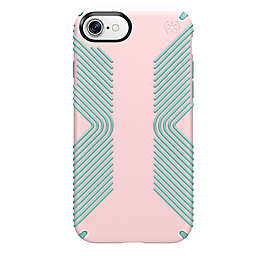 speck® Presidio™ GRIP Case for iPhone® 7