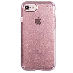 speck® Presidio™ Glitter Case for iPhone® 7