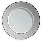 Mikasa® Parchment Dinner Plate